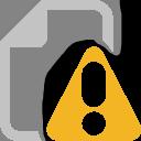 Zdarma Commando Strike síla Hrát
